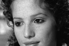 Chloe-ete-1994-11