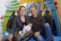 Joris-Julie-Myrthe-Slingerland-04-e1557049444822