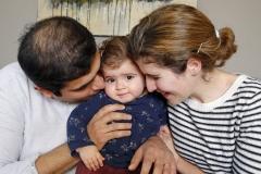 Maria-Kaushal-Arya-Parikh-Alves-06-e1557049486310